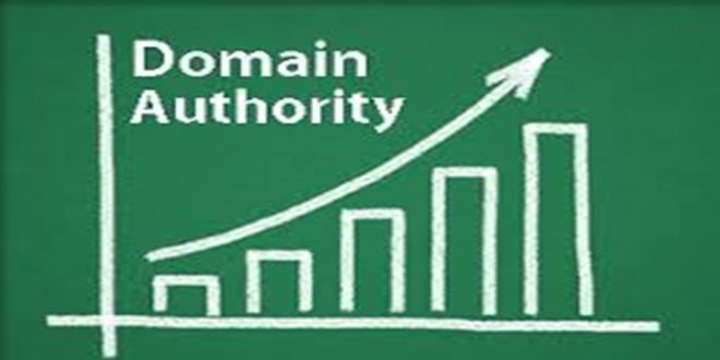 come aumentare domain authority e page authority
