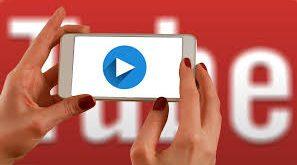 come evitare demonetizzazione youtube