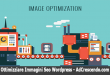 ottimizzare-immagini-seo-wordpress