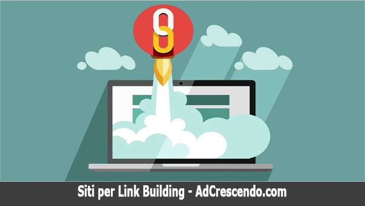siti link building