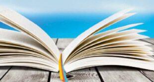 come promuovere il proprio libro