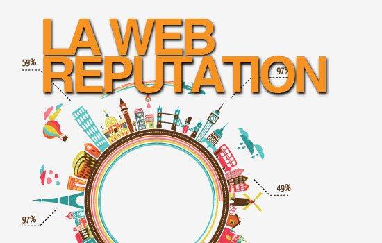 web reputation