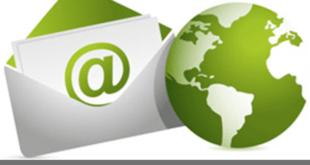 acquistare liste indirizzi email