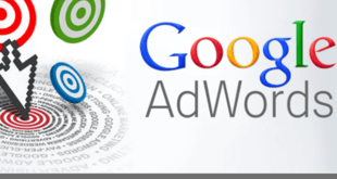 alternativa google adwords