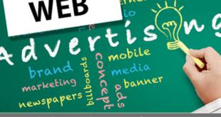 pubblicità per aziende