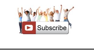 vendita iscritti youtube