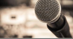 come promuovere un cantante