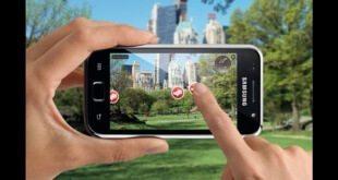 app realtà aumentata per android