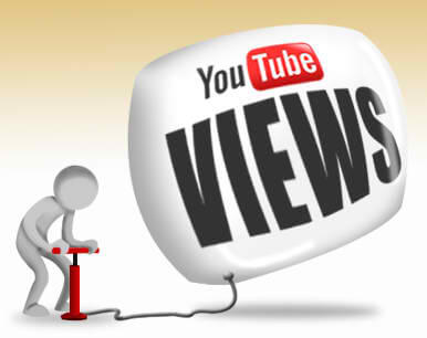 comprare views youtube
