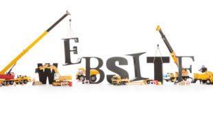 migliore web agency creazione sito web