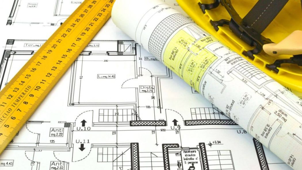 trovare clienti lavori edili