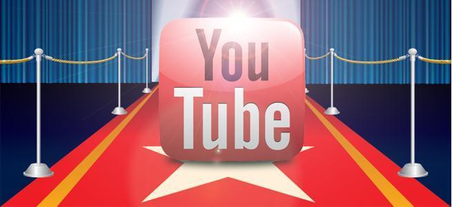 come diventare famosi su Youtube