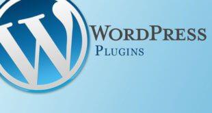 migliori plugins wordpress per pubblicare automaticamente sui social