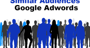 google similar audiences cosa sono e come funzionano