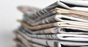 siti per pubblicare comunicati stampa