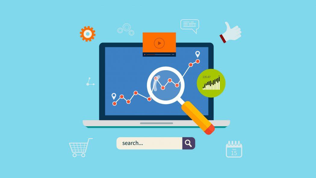 gestione campagna google adwords