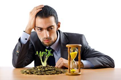 trovare clienti per recupero crediti
