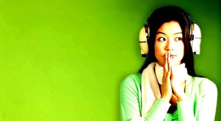 promozione radiofonica