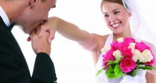 trovare clienti per agenzia matrimoniale