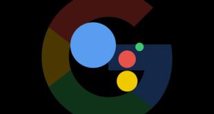 Arriva Google Discover - Cambia L'Interfaccia di HomePage per Smartphone.