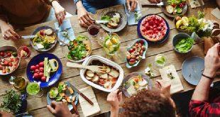 Come Pubblicizzare un Home Restaurant.