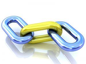 Creare Contenuti Attraenti - Le Migliori Strategie per Outgoing Links.