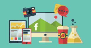 Facebook Marketing - Dove Trovare Informazioni Utili per le Proprie Campagne.