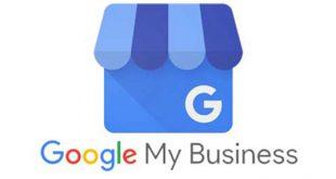 Gli Errori Più Comuni - Come Gestire al Meglio Google My Business.
