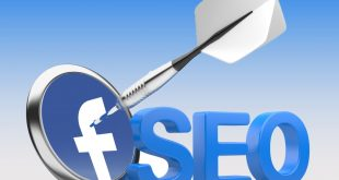 I Migliori Gruppi Facebook per SEO - Come Imparare il Web Marketing.