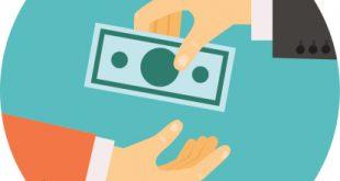 Il Modello Pay Per Lead - Confronto con il SEO.