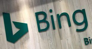In Aggiornamento il Web Crawler di Bing - Parla il Manager del Motore di Ricerca.