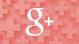La Fine di Google+ - Il Fallimento del Social Network di Google.