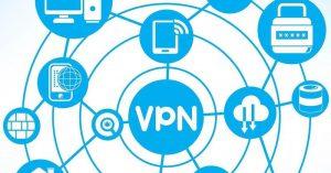La VPN - Le Opportunità Offerte dalla Rete Privata.