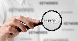 Le Parole Chiave LSI - Come Migliorare il SEO di una Pagina Web.