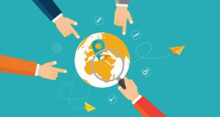 Le Strategie Disponibili per AdWords - Come Incrementare le Conversioni Utili.