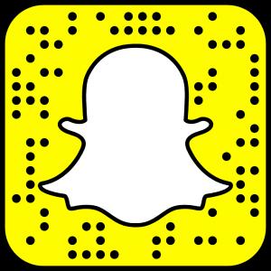 Marketing su Snapchat - Un'Alternativa Intrigante per Nicchie Specifiche.