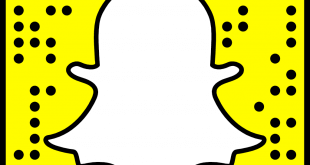 Marketing su Snapchat - Un'Alternativa Intrigante per Nicchie Specifiche.