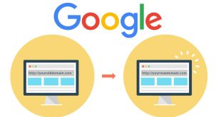 Migrazione Siti Web - Conseguenze e Come Affrontarle.