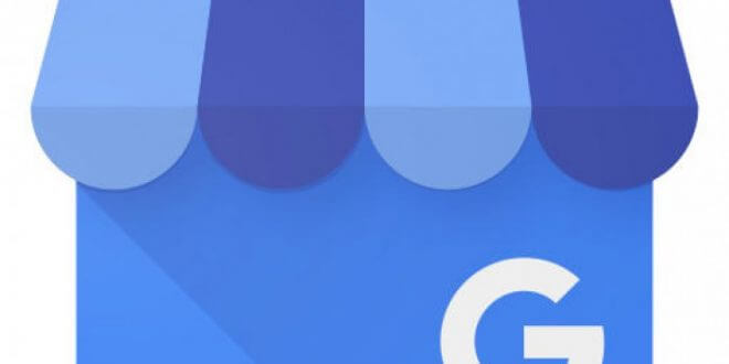 Novità per Google My Business - Ecco Come Cambiano gli Attributi.