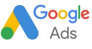 Nuovi Aggiornamenti per Google Ads - Opportunità Aggiuntive per gli Annunci.