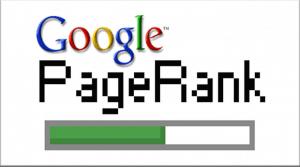 Page Rank Non è Morto - Il Noto Strumento Google è Ancora Attivo.