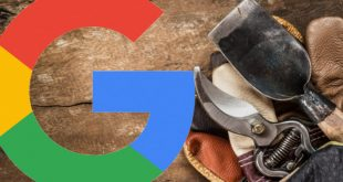 Ritardi nei Report di Google Search Console - Ecco le Conseguenze.