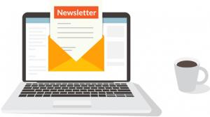 La Newsletter - I Migliori Software per Email Marketing.