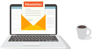 La Newsletter - I Migliori Software per Email Marketing.