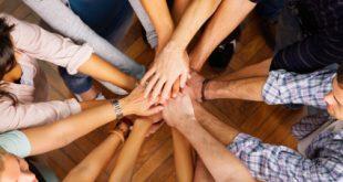 Community Building - I Modi Migliori per Incrementare il Brand.