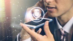 Voice Search - Come Adeguarsi al Futuro del SEO.