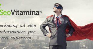 seovitamina banner